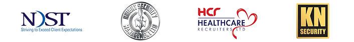 Client logos 1B.jpg