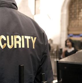 Security%20Guard_edited.jpg