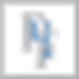 First 4 Freelancers logo