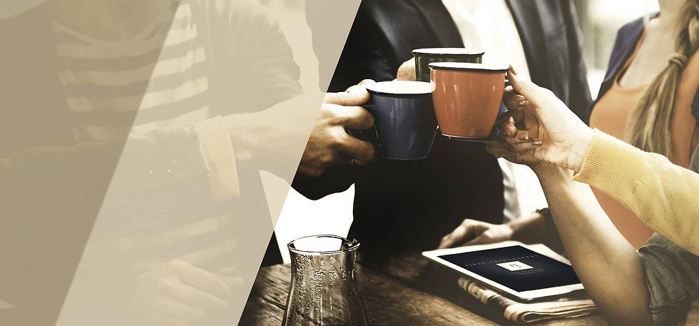 BANNER cofee Comp.jpg