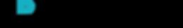 New Pangissimo Logo Horizontal Combinati