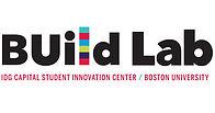 social-BUild-Lab-logo.jpg