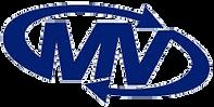 MV_Transportation_logo.png