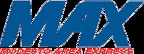 Modesta_Area_Express_logo.png