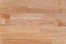 houten bord