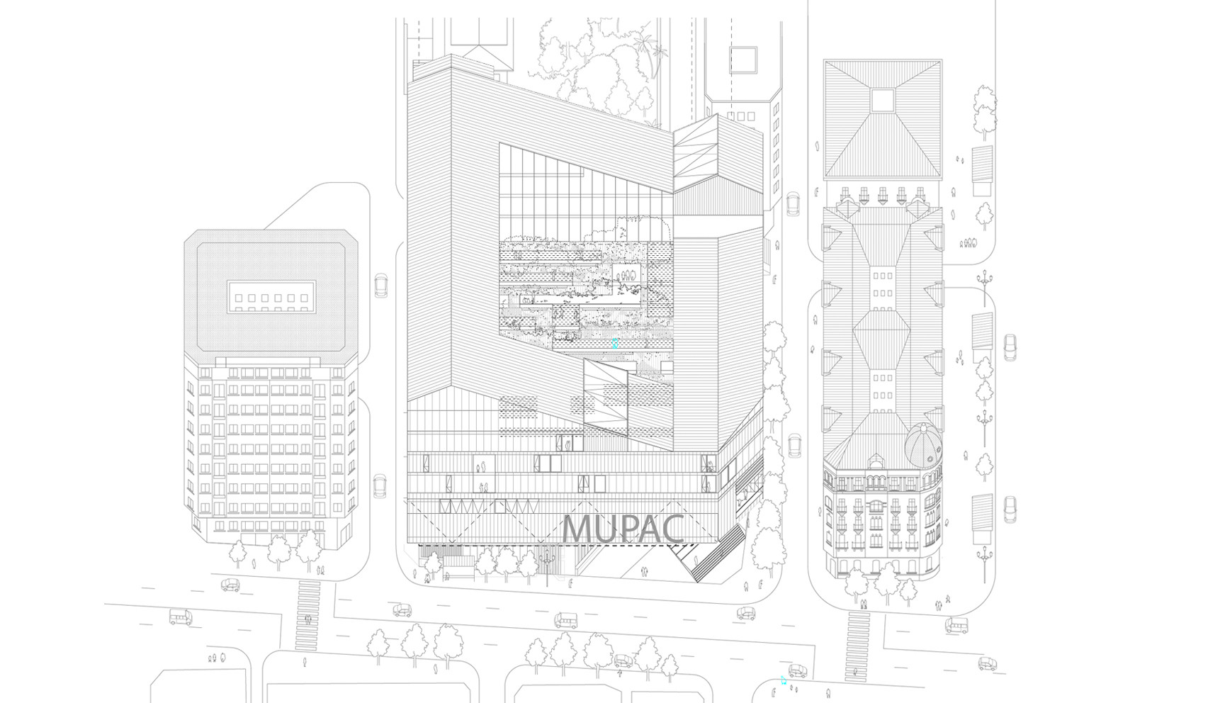mupac 1.jpg