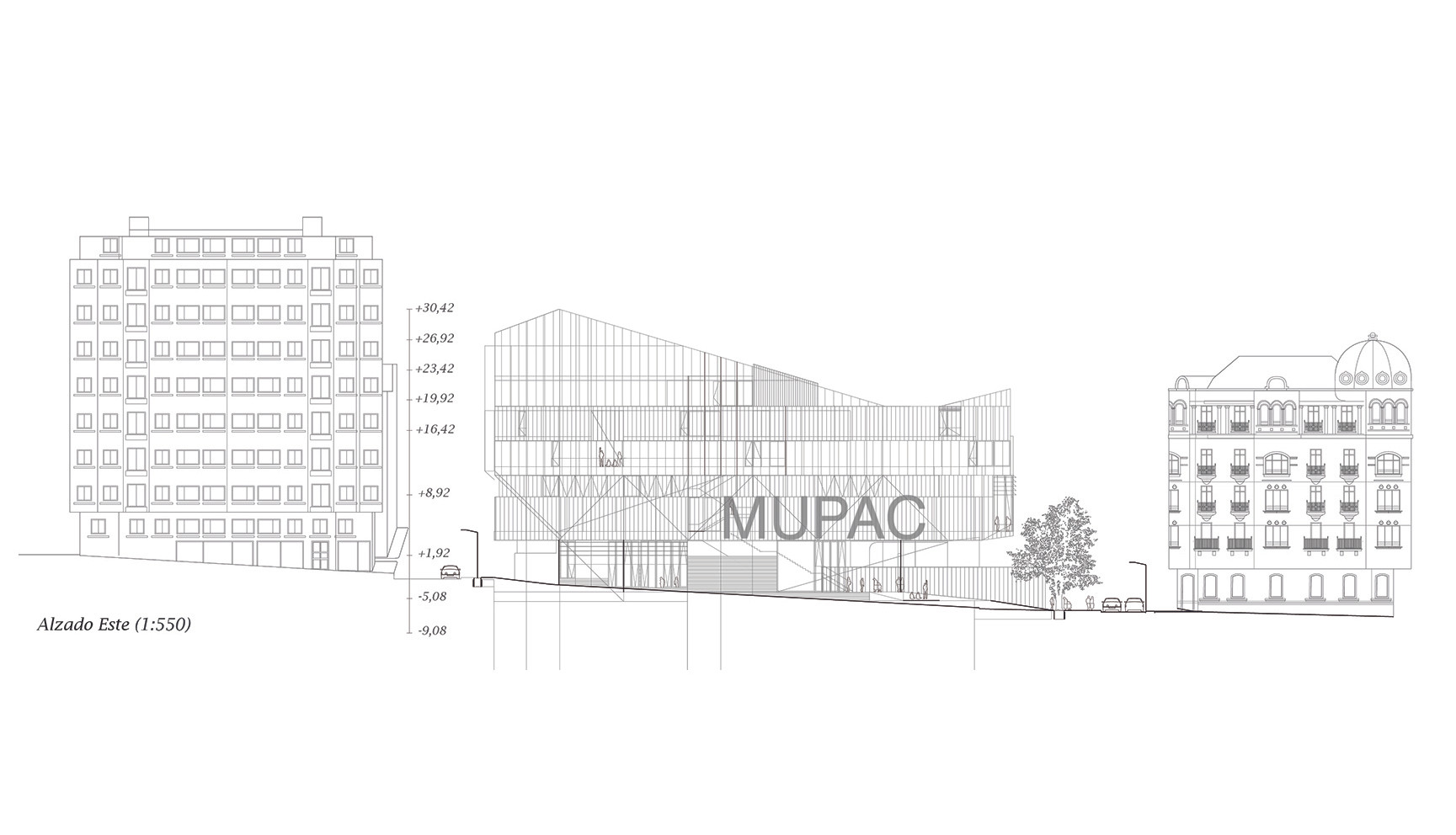 mupac 9.jpg