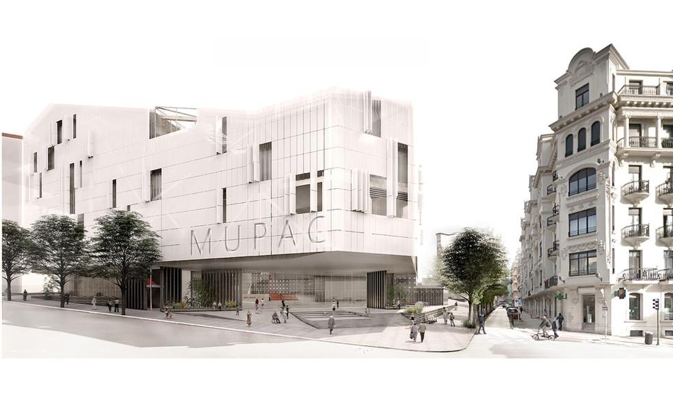 mupac 3.jpg