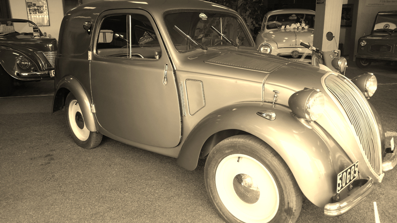 simca5_commerciale