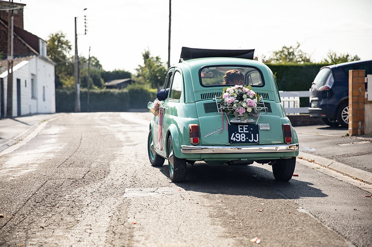 FIAT 500 MARIAGE.JPG