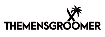themensgroomer logo.png