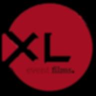 XLeventfilms copy.png
