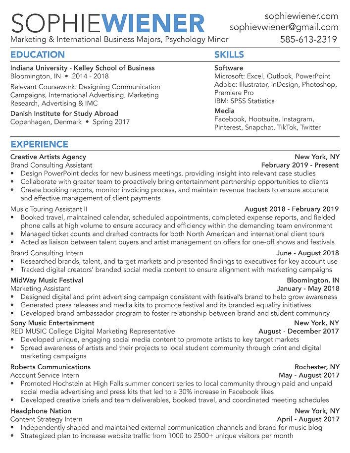 Wiener_Resume.jpg