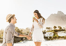 Romantic Proposal, proposal video, engaged in austin, wedding proposal video coverage