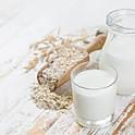 1 lt. Bebida Vegetal de Alpiste libre lácteo