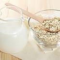 1 lt. Bebida Vegetal de Avena libre de gluten y lácteo