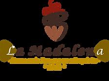 Logo Hornenado Pan con un Proposito.png