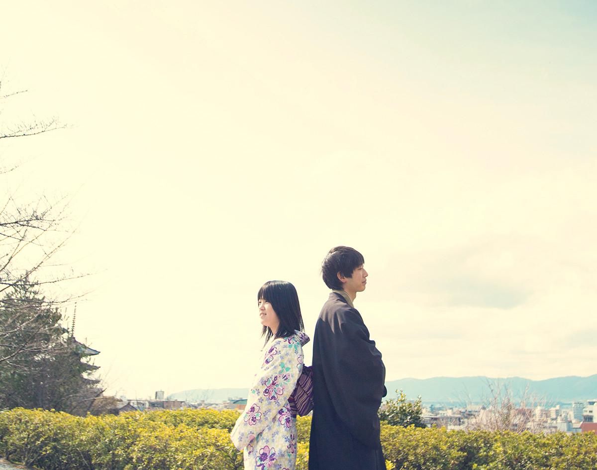 kyoto-kimono-photo11.jpg