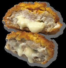 チーズメンチ.png