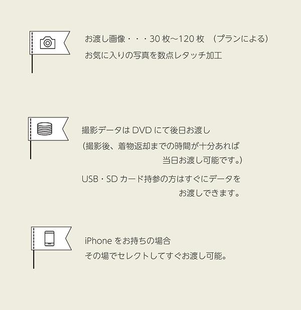 ロケフォトCお渡し.png