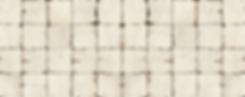 レトロ壁紙2.png
