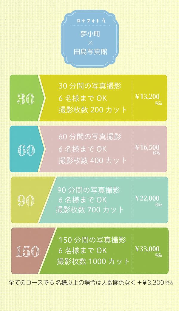 ロケフォトA1.png