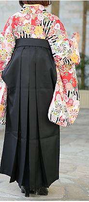2020夏 夢小町ハカマ6.png