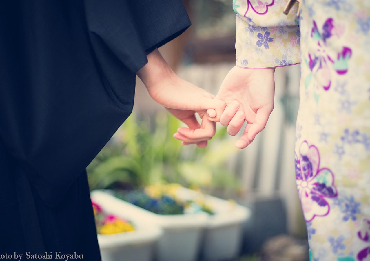 kyoto-kimono-photo4.jpg