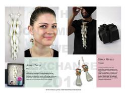 The Contemporary Jewelry Exchange
