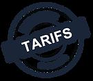 tarif-50.png