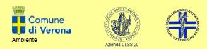 Corso di formazione per proprietari e patentino cinofilo - Marzo 2015