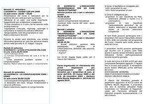 Brochure Patentino Isola Rizza 2020- pro