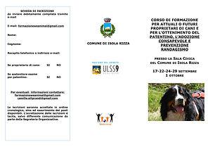Brochure Patentino Isola Rizza 2020.jpg