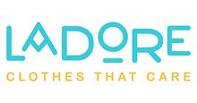 Ladore_Logo_1.png