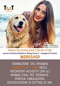workshop_cane 31ottobre_page-0001.jpg