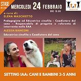 Locandina Stage WA 24 febbraio - 1.png