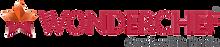 Wonderchef_EPS_format-onghires.png