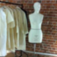 Ищем конструктора одежды, швею-лаборанта
