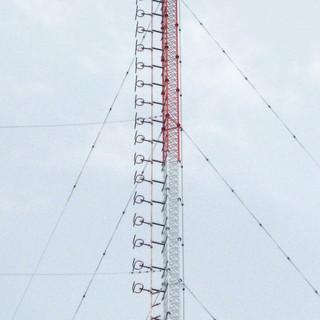 SV16.jpg