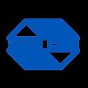 Siam Com Logo1.png