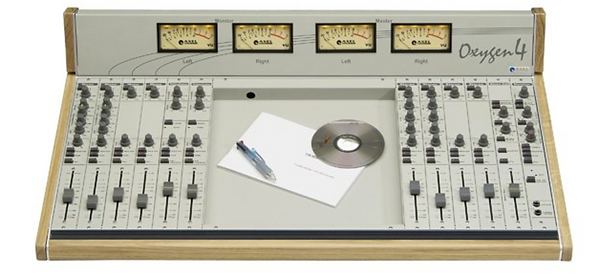 Broadcast Mixing Console.png