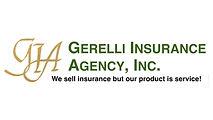 Gerelli Insurance.jpeg