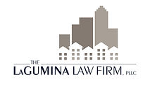 LaGumina Law Firm.jpeg