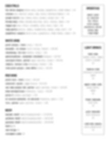 drinks_menu_eng.png