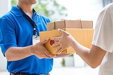 Parcel-Delivery-Los-Angeles-California.j