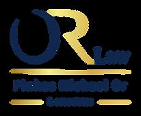 blue&Gold_Logo.png