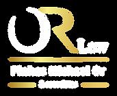 white&Gold_Logo.png