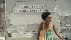 Lucia, Lisboa (PT)
