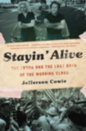 stayin-alive-676x1024.jpg