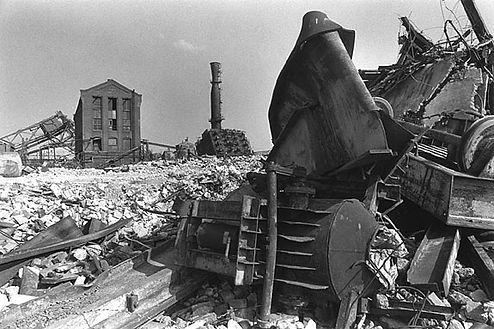 Steel-Mill-37.jpg